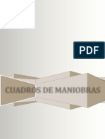 CUADROS V01-20