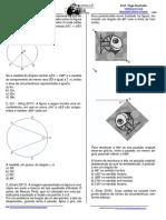 Ebook 4 CFN-EAM 2020 - Folha de Círculos