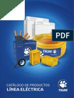 Linea-Electrica.pdf