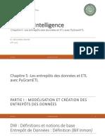 chap5-part1--LE&BI.pdf