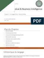 chap2_LE&BI.pdf