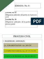 SEMANA 9.pdf