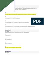 Audit-Premid.docx