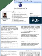 Unidad 3-Expresiones algebraicas y polinomios.pdf