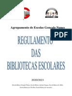 Regulamento das Bibliotecas Escolares.pdf