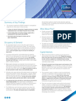 Special report  Office space in the post COVID era Colliers US (1).pdf