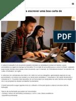 Dicas do DAAD para escrever uma boa carta de motivação _ DAAD Brasil.pdf