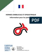 Hernies_Ombilicale_et_Epigastrique