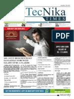 Biotecnika - Newspaper_43