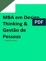 PDC-MBA em Design Thinking & Gestão de Pessoas.20203 (1)