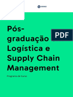 Programa de Curso - Pós em Logística e Supply Chain Management-05112019(1)