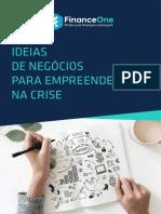 ebook-f1-empreender-na-crise-3-oficial