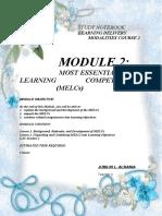 Module-2-Study-Notebook-jubie