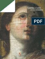 castilla_y_leon_restaura_2004-2006.pdf