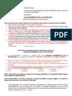 COMUNICADO_TALLER_N°_01_III_PERÍODO_ARTÍSTICA_SÉPTIMOS1 (1)