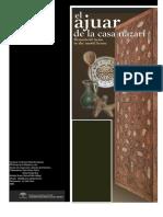 El_ajuar_de_la_Casa_NazarA-Catalogo.pdf