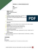 700020500_India Mariana_3°C_Áreas Integradas_esp_Guía 9