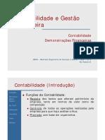 2_-_Contabilidade_-_Demonstracoes_Financeiras.pdf