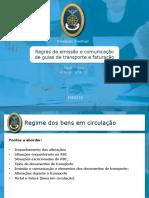 Regras de emissão e comunicação de guias de transporte e faturação - manual.pdf
