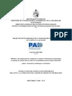 TdR Métrologie.pdf