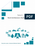Temario_M1T4_Revit Architecture_Diseño BIMII_CO.pdf