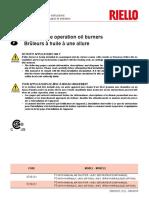 riello_libretto_installatore_riello_40_f3_f5_2903222_12_gb_fr__rev12.pdf