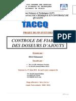 Controle de fiabilite des dose - SBAI Mohammed_373.pdf