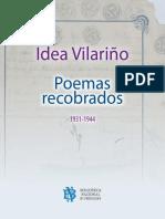 ideas_poemas recobrados.pdf