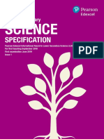 Pearson_iLS_Science_Issue1