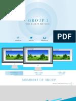 kelompok 1 direct method fix.pptx