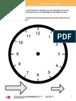 676190_MLD_Lektion5_Zusatzmaterial_EB.pdf