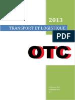 Logistique 2020
