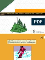 PPT2_EMMV.pdf