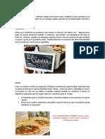 4 pasos del  AIDA.docx
