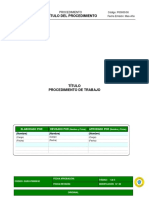 SGI-R00001-02 - Formato Procedimiento SQM