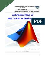introduction-a-matlab-et-simulink