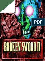 Broken Sword 2 The Smoking Mirror (Manual GOG).pdf