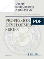 pdh-Torsion-Concrete-Design.pdf