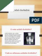 Acidul clorhidric.pptx
