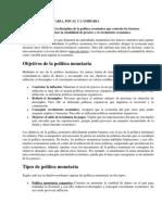 MACRO- MATERIAL DE TRABAJO- EJERCICIOS (1)