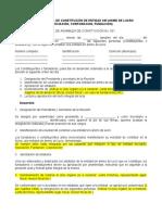 ACTA-DE-CONSTITUCION-asociacion-corporacion-fundacion