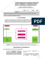 LM. GUIA DE ACTIVIDADES.CIENCIAS POLITICAS. 10 (1)