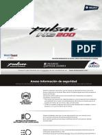 Manual_de_usuario_Pulsar_NS_200_BSIV
