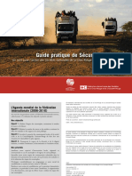 road-safety-fr (1).pdf