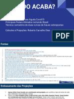 2020-04-13 - Análise Término Fase Aguda Covid19.pdf.pdf.pdf.pdf.pdf