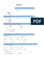 000000000 TALLER ONDAS.pdf