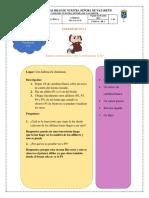 ACTIVIDAD 4-ÓPTICA (1)