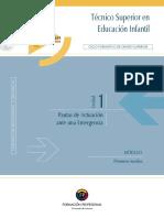 Ud_01_Pautas_actuacion
