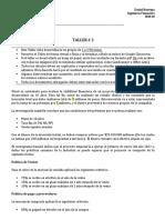Taller # 2  - Ing Financiera - G01 (1)