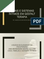 Casais+e+Sistemas+Intimos+em+Gestalt+Terapia.pdf